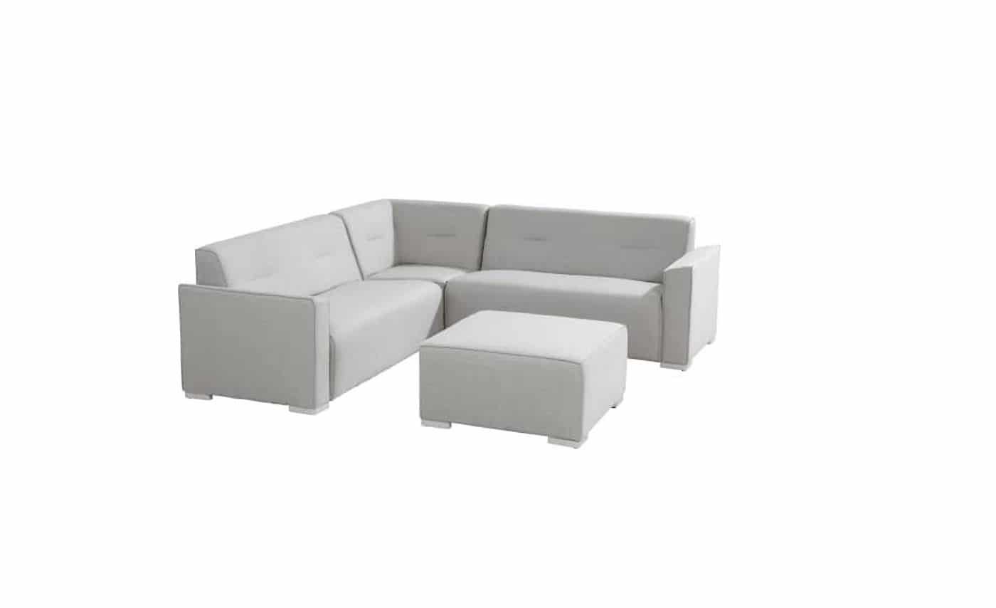 4 Seasons Outdoor loungesets