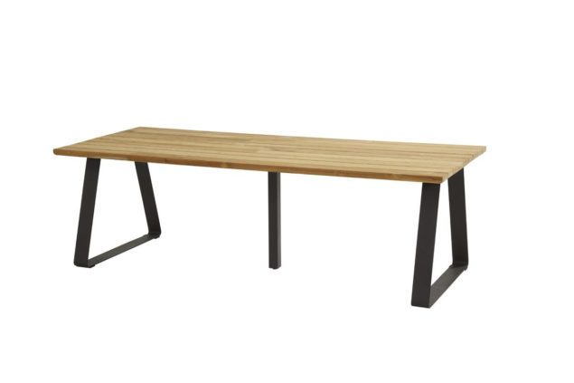 Taste by 4 Seasons Basso tafel 240 cm